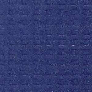 Vinyl Laminated Polyester 27oz