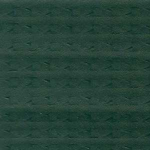 Flame Retardant Vinyl Laminated Polyester (27 oz.); Color (Green)