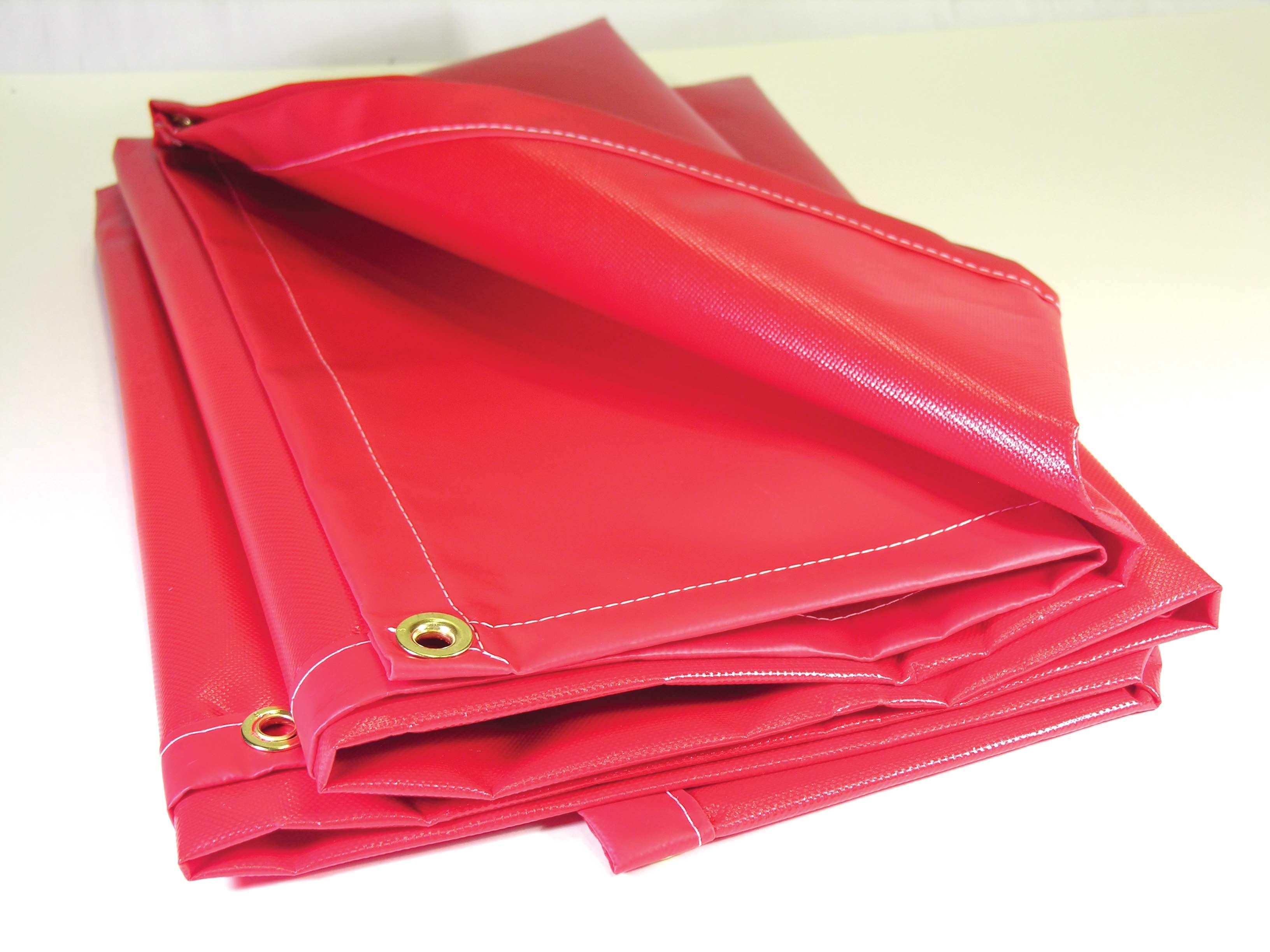 Vinyl Laminated Polyester
