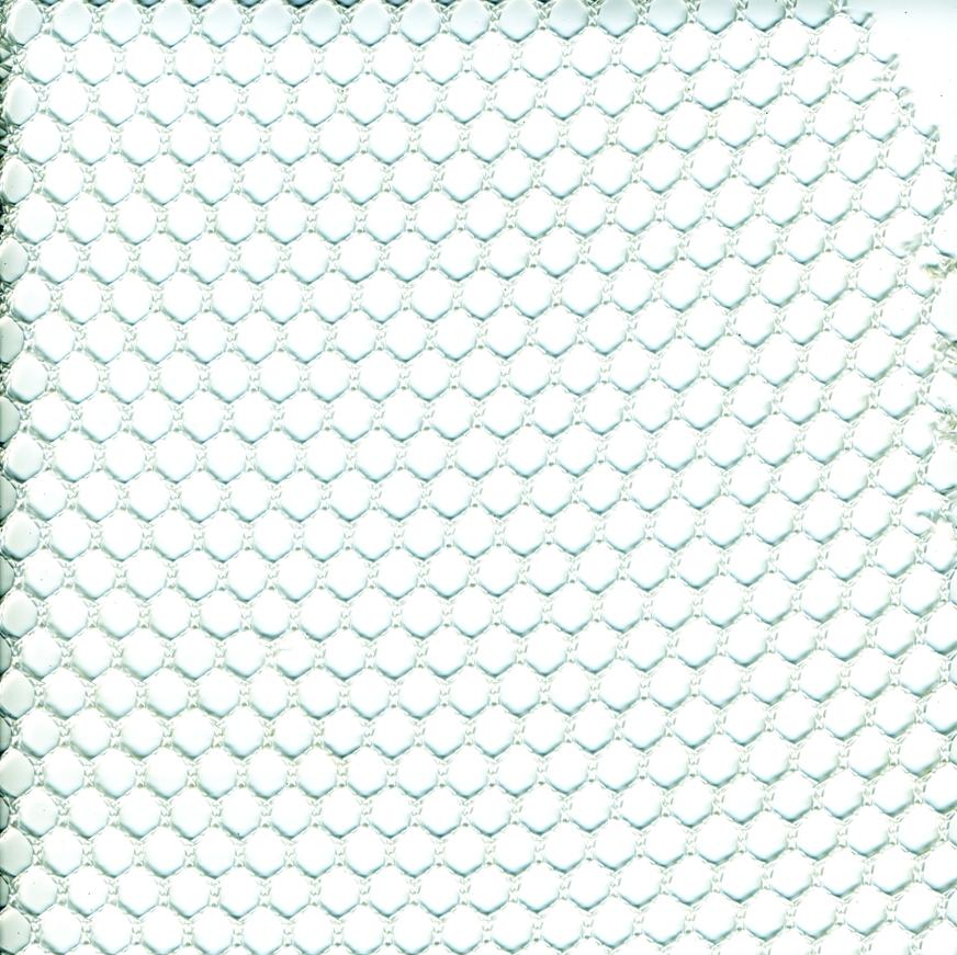 "1/2"" POLYESTER MESH TARPS; 6 x 8 (ft.)"