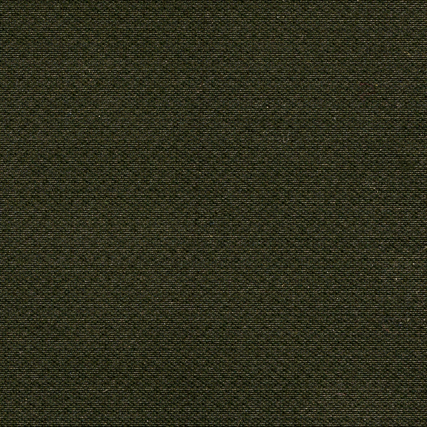 CSM COATED TARPS; (ARMY GREEN)